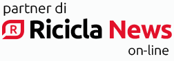 Ricicla News - supplemento on line di ricicla TV